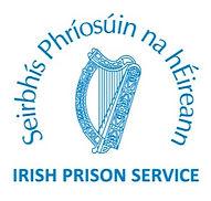 IPS Logo_edited.jpg