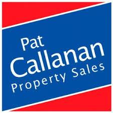 Pat Callanan.jpeg