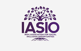 IASIO logo.jpg