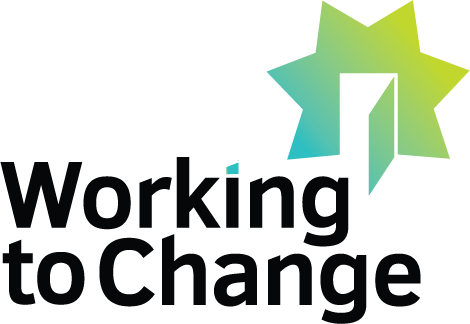 Working to Change Logo.png