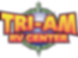 Tri-Am Logo (NEW).png