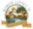 175_anniversary_EDC_logo_transparent.png