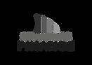 logo SF.png