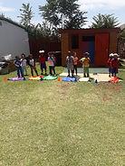 Mid-Ennerdale Primary