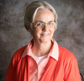 Roberta Sarver