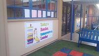 Around Mid-Ennerdale Primary
