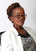 Mrs. L. Ndzala