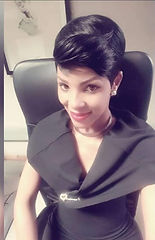 Ms. T. Sibanda