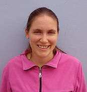 Ms. Nielsen