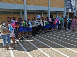 SMART Teachers Day