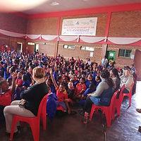 Mid- Ennerdale Primary School