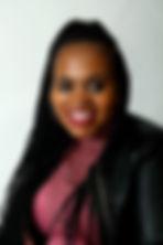 Ms. Langa