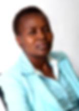 Curtis Nkondo SoS