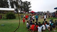 Inter Primary Sports Day 2019.jpg