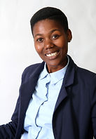 Mbali Mohone