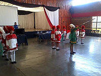 Performance at Mid- Ennerdale Primary