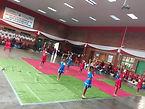 Mid-Ennerdale Primary School
