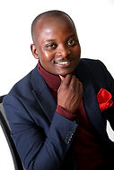 Mr. C. Mabunda