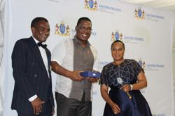 MEC at our Awards 2016