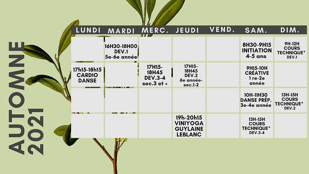 automne21image.png