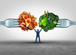 איך לעזור לאכלנים בררנים לאכול פירקות