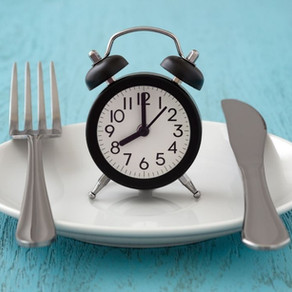 יום כיפור: מה לאכול לפני ואחרי הצום?