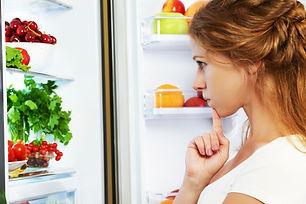 ?מהי אכילה מודעת