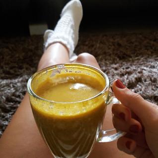 לקראת החורף: 4 חלופות קפה למשקאות חמים ובריאים