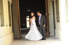 לימור יהוד דרורי חתונה