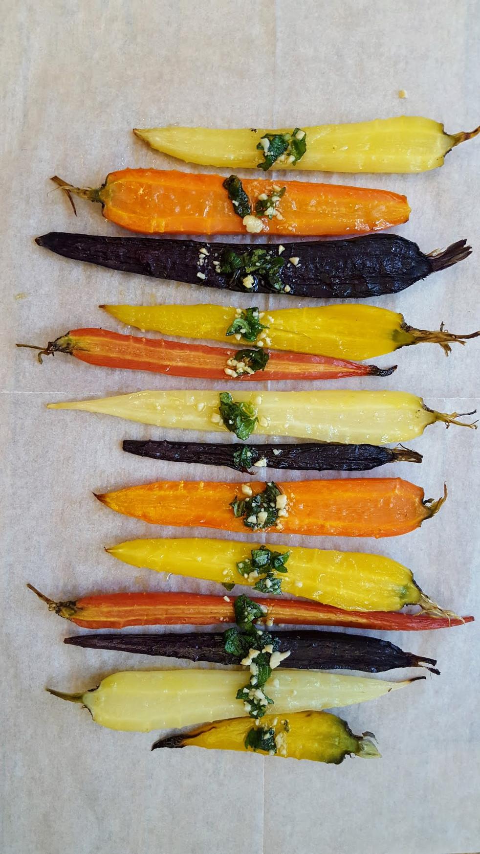 ספיישל פסח - מתכונים לארוחות החג