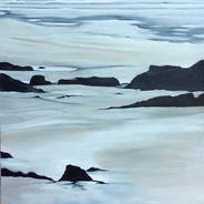 RIVAGE, 90x120