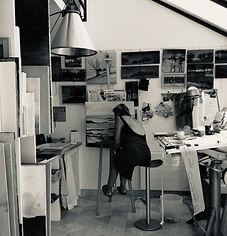 mc atelier.jpg