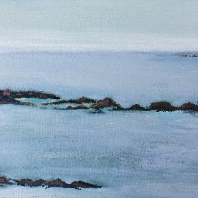 RIVAGE 3, 30x15