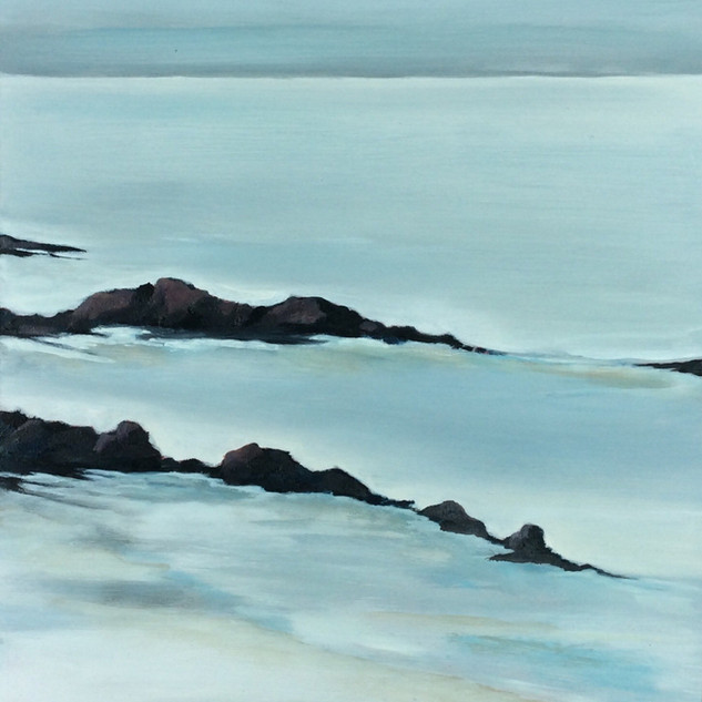 RIVAGE, 25x40