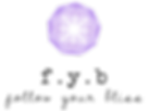 F.Y.B_logo copy.png