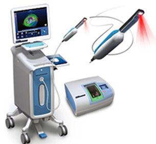 Dental Technology | Modern Dentistry | Canberra Dentist