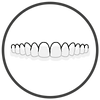 Invisalign Indooroopilly | Exact Orthodontics | Brisbane Orthodontist