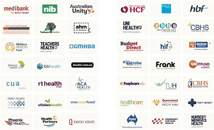 Homepage-MedicalFunds.png