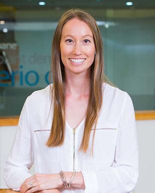 Periodontist - Jennifer Kraatz.jpg