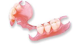 removal-denture.jpg
