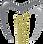 Mandurah Icon.png