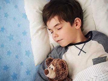 boy-with-balanced-face-asleep.jpg