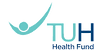 TUH-logo_Channon-Lawrence-Dental.png