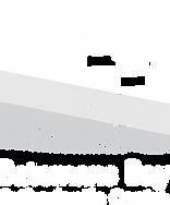 Batemans Bay Orthodontics Logo - Orthodonist Batemans Bay