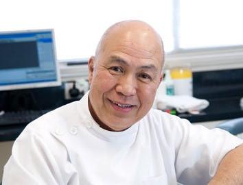Dr Joseph Chau