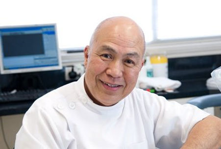 dr.chau.width-500.jpg