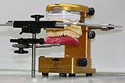 aculiner-articulator-tmj.jpg