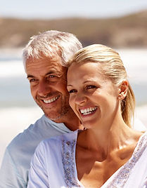 couple-white-teeth2.jpg