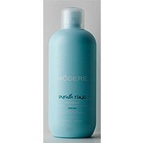 Modere Mouth Rinse