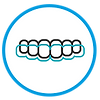 icons_Invisalign.png